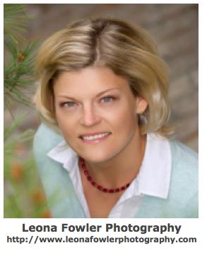 Leona Fowler