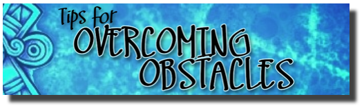 How to overcome obstacles blog, how to create success, the keys to creating change, how do I change my life, how to overcome adversity, how to create success in business, how to create success after a failure, the ollin group,