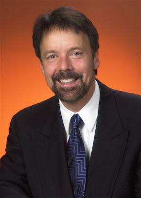 Daniel Clover
