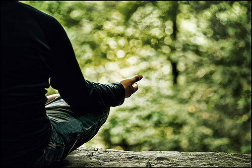 Meditation coaching, PSM, Primordial sound meditation, meditation instruction online,